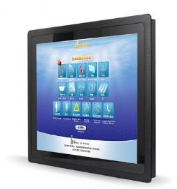 industrial touch screen monitors 4