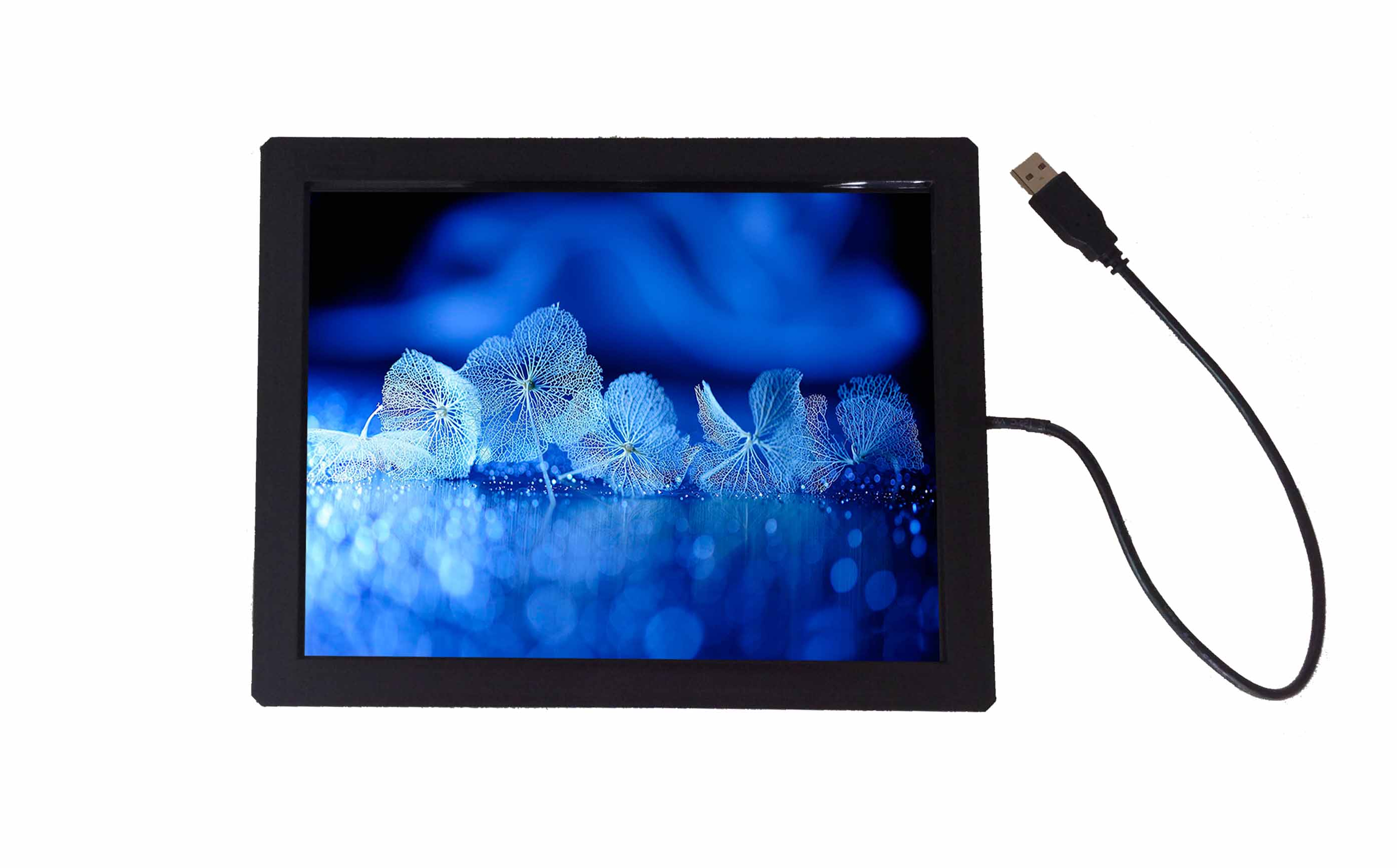 industrial touch screen monitors 3
